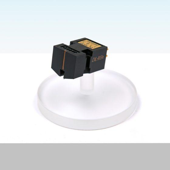 Denon DL-103R Moving Coil Cartridge