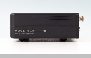 Maverick Ob Side 0021