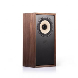 Fern Roby Raven Ii Bookshelf Speakers Square 3