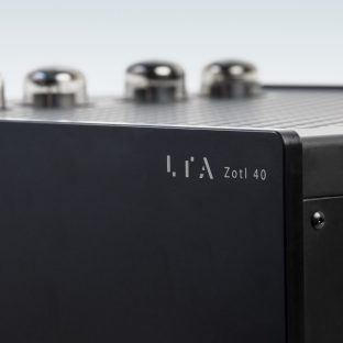Lta Zotl40 Reference Tube Detail 2